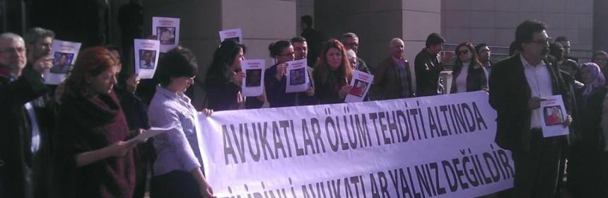 AA-istanbul-2015