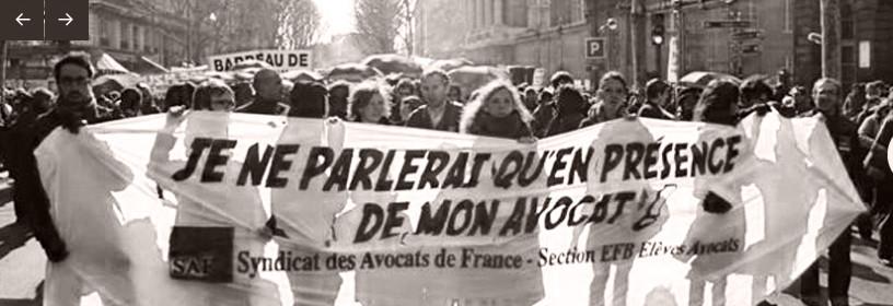 frenchStrikesoct2015