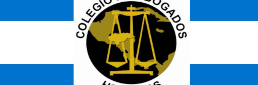 Honduras-lawyers