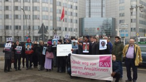 170124_Berlin_Day of the endangered Lawyer_Chine