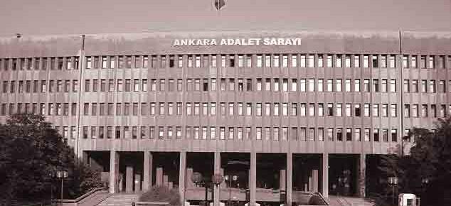 justice-in-ankara